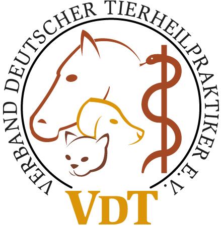 http://tierheilpraktiker.de/images/stories/tierheilpraktiker/downloads/vdt_logo_farbig.jpg